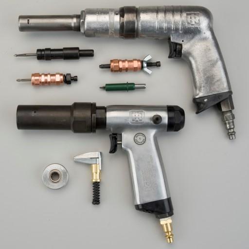 Aerospace Tools