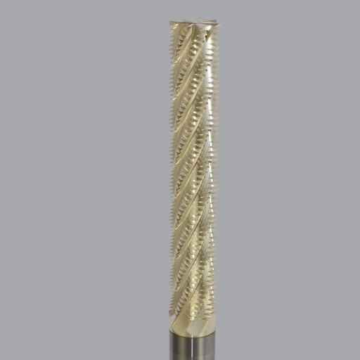 LMT Onsrud Cutting Tools
