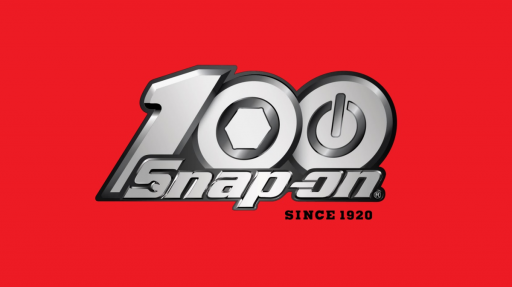 SNAPON INDUSTRIAL TOOLS